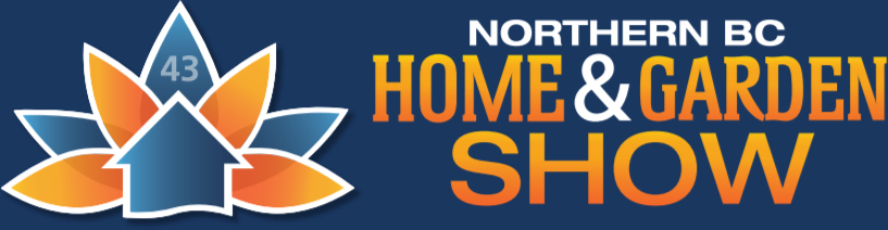 Northern BC Home & Garden Show